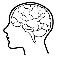 4 Ways to Objectively Prove a Brain Injury