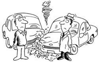 Important Things to Know About the Car Accident Insurance Adjuster