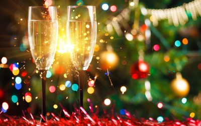 Tips for Hosting Safe and Successful Holiday Parties
