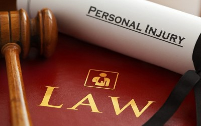 How You Can Help Your Personal Injury Lawyer During a Claim