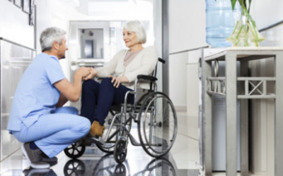 What are the steps in a Long Term Disability legal claim?