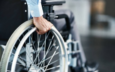 Understanding Disability Benefits
