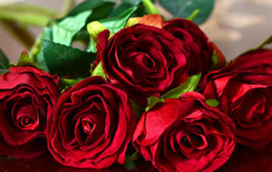 wrongful death flowers mourning - Wrongful Death Lawyer
